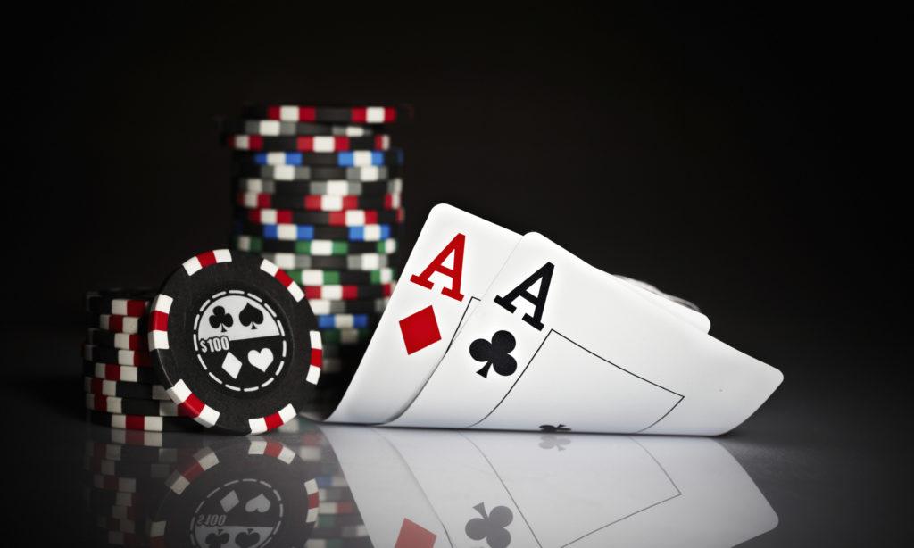 Cara Daftar Agen Poker Online Indonesia