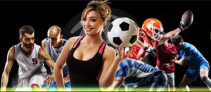 Daftar Situs Agen Judi Bola Online
